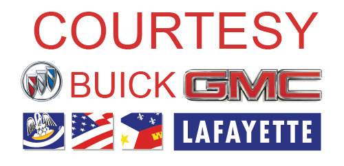 Courtesy Buick Gmc >> Lada Dealership Information Lafayette Auto Dealers Association