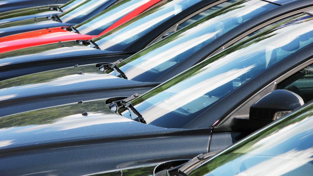 Our History | Lafayette Auto Dealers Association